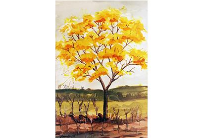 aquarela-bia-12100713.png