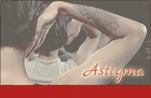 astigma-16181246.png