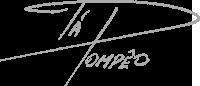 autografo-a-compositora-621671.png