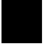 autografo-lunna-gomes-11817157.png