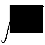 autografo-maria-eugenia-18173111.png
