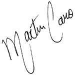 autografo-martha-cano-168471.png