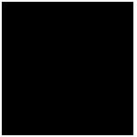 autografo-martha-cano-6141215.png