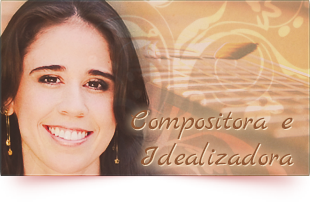 banner-compositora-e-idealizadora-141715132.png