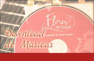 banner-download-de-musicas-482110.png