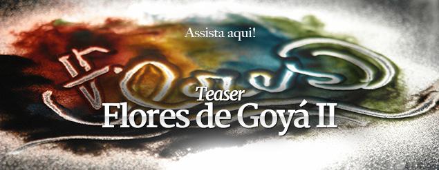 banner-teaser-flores-de-goya-2-1617111714.jpg