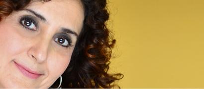 cantora-bel-maia-651162.jpg