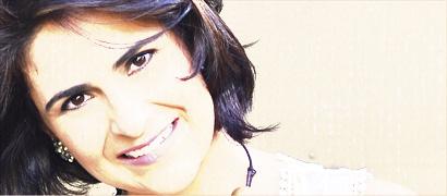 cantora-karine-serrano-16159718.jpg