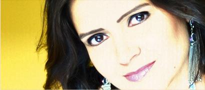 cantora-maria-eugenia-1287219.jpg