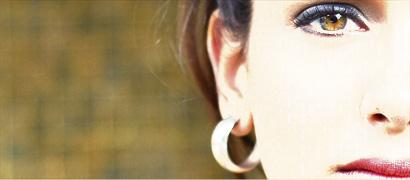 cantora-vanessa-oliveira-71117619.jpg