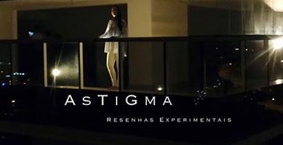 capa-astigma-133161810.jpg