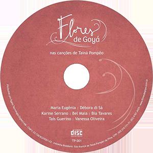 cd-198181116-111817111.png
