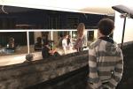 Tainá Pompêo, Astigma, Flores de Goyá, Resenhas Experimentais