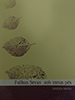 folhas-secas-110910.png