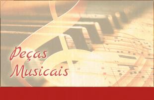 pec807-as-musicais-01481716.png