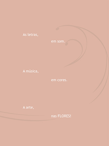 poema-3193915.jpg